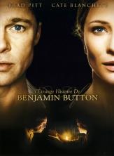 benjamin_button