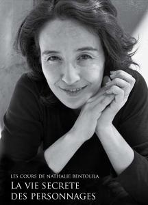 Article Ecoute Subtile-Revue Florencio-Argentine-Décembre 2014