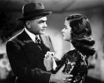 Scarlet_Street_(1945)_1