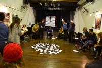 2014_08-Buenos Aires-La Escucha Sutil_3