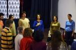 2014_08-Buenos Aires-La Escucha Sutil_5